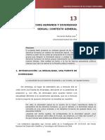 DHGV_Manual.339-354