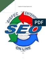 FORMATO DE SOPORTE TECNICO PRESENCIAL.docx