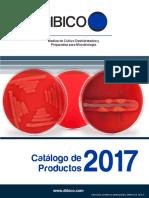 CATALOGO_PRODUCTOS_DIBICO 2017.pdf