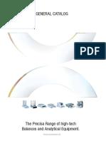 catalogo precisa.pdf