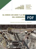 Cirsoc_201-2005-ARCHIVO-COMPLETO (1)