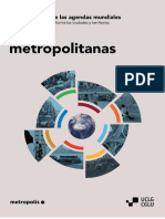 GOLD 2019 Areas Metropolitanas.pdf