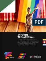 Informe-trinacional-Colombia-Perú-y-Honduras