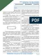 3829-DIREITO-PROCESSUAL-CIVIL-PARA-CONCURSOS-Prof-Nilmar-de-Aquino-2019.pdf