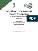 3.1_EA_ARELLANO HERNANDEZ_JUAN ALFONSO.pdf