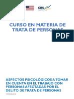 ppt-m4-2