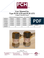 CHF2032 - UK26- User Manual PCH 1270 - 1272.pdf
