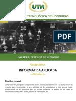 Modulo-II-Informatica-Aplicada