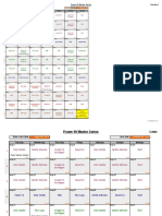 P90 Master Series Schedule.xlsx