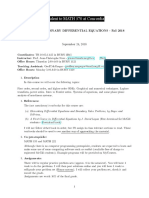 MATH 370 (McGill-MATH 315).pdf