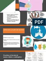 Materiales bioseguridad y colorantes.pptx