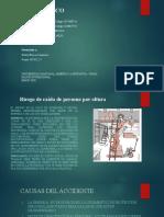 Presentacion powerpoint (1)
