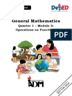 Gen-Math11 Q1 Mod3 Operations-On-functions 08082020
