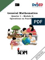 Gen-Math11 Q1 Mod3 Operations-On-functions 08082020