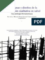 Paradigmas y diseños de la investigación cualitativa en salud un.pdf