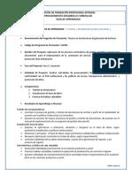 Guia5 Fase 3_TramiteActualBaseActividFisica (1).docx
