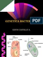 GENETICA BACTERIANA1co (2)