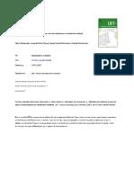 shaaruddin2017.en.es.pdf