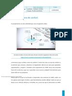 ACTIVIDAD ZONA DE CONFORT..docx