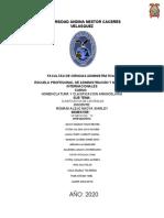 REGLAS GENERALES DE LA NOMENCLATURA (1).docx
