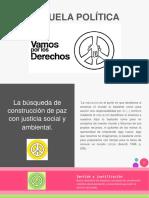 200822_PPT Escuela Política VXD