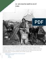 Indios americanos texto .. test.docx