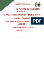 PAT EDUCACIÓN FÍSICA III.docx