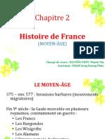 Civi - Chap 4 - Epoque moderne.pptx.pdf