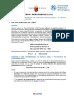 EBAU2020 Procesos de Acceso y Admisión