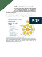 463182571-FORO-3-ADM-docx.docx