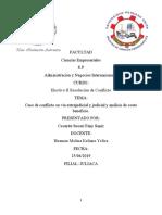 CASOS CONFLICTO EXTRAJUDICIAL Y JUDICIAL.docx
