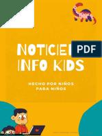NOTICIERO_INFOKIDS (1).pdf