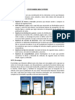 Tarea 7.1 - Customer Discovery Validation - Grupo 3.docx