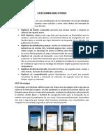 Tarea 7.1 - Customer Discovery Validation - Grupo 3.docx