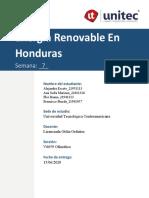 Energía renovable en Honduras-2.docx