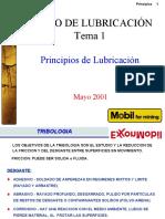 01. Principios de Lubricación.ppt