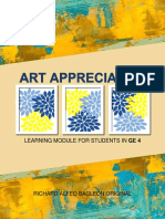 Art Appreciation_Module_2.pdf