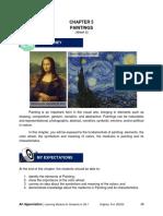 Art Appreciation_Module_5 and 6.pdf