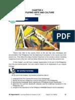 Art Appreciation_Module_4.pdf