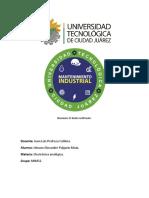 Resumen diodo rectificador.pdf