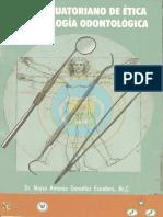 Código ecuatoriano de ética  y deontología odontológica (2).pdf