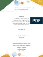 FASE_2_El_Problema_de_Investigación_403034_69.docx