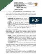 Taller formulas en excel octavos.pdf