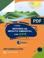 TEMARIO-ESTUDIO-DE-IMPACTO-AMBIENTAL-CON-QGIS