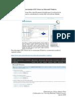 Manual_para_instalar_GNU_Octave_en_Windows.pdf