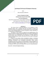 94300-ID-strategi-pengembangan-pariwisata-di-kabu