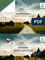 aula01-ementaprodutorgrfico-130227072700-phpapp02
