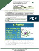 NATURALES6º IIPERIODO_-_C1.docx