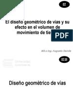 01.02 DISEÑO GEOMETRICO- MOVIMIENTO DE TIERRAS.pdf
