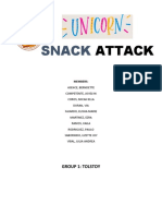 Group-1_-Snack-attack